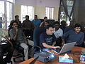 Bangalore Malayalam2 Academy 9994.jpg