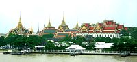 Bangkok GrandPalace from River.jpg