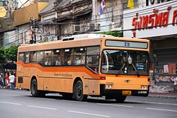 Bangkok Orange bus.JPG