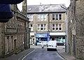Bank Street - geograph.org.uk - 966017.jpg
