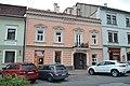 Banská Bystrica - Horná ul. 14 - pam. dom (1).jpg