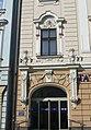 Banska-Bystrica-Tatra-Banka-facade.jpg