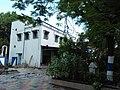 Banstala Crematorium - 26 Gangadhar Mukherjee Road - Howrah 20170627151152.jpg
