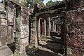 Banteay Kdei, Angkor, Camboya, 2013-08-16, DD 19.JPG