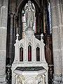 Baptistère de l'église de Coligny.jpg