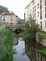 Bar-le-Duc-Canal des Usines (3).jpg