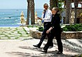 Barack Obama and Hillary Clinton in Mexico (cropped1).jpg