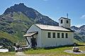 Barbara-Kapelle-Bielerhöhe2.jpg