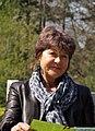 Barbara Dürk 2010.jpg