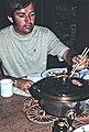 Barbecue wok & Martin nướng chảo 1970 (9677354197).jpg