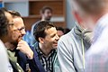 Barcamp Open Science 2019-14.jpg