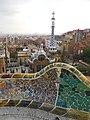 Barcellona 200111 307.jpg