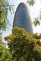 Barcelona - Torre Glòries (1).jpg