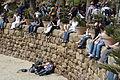 Barcelona Tres - 069 (3466113749).jpg