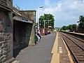 Bare Lane railway station (1) (geograph 5810256).jpg