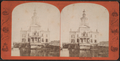 Barge office, from Robert N. Dennis collection of stereoscopic views.png