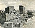 Bari antico castello xilografia di Barberis.jpg