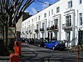 Barkham Terrace - geograph.org.uk - 1225780.jpg