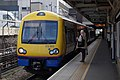 Barking station MMB 04 172003.jpg