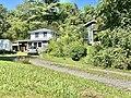Barnard Road, Walnut, NC (50528811167).jpg