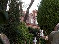 Barnham Court DSC 2108.jpg