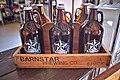 Barnstar Brewing Company (21388885689).jpg