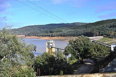 Barrage Beni Mtir 6.jpg