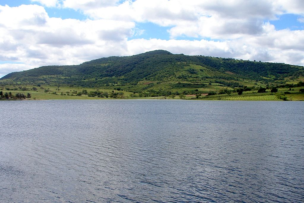 Pariconha Alagoas fonte: upload.wikimedia.org