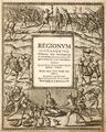 Bartolomé de las Casas Regionum 355385740 MG 8827-Title page.tif