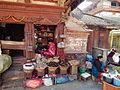 Basantapur Kathmandu Nepal (8528414591).jpg
