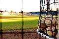 Baseball (3639467330).jpg