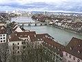 Basel-Muensterblick-2006-patpatpat3.jpg