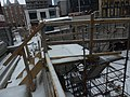 Basement floors are starting to be poured at the old National Hotel, 2014 02 02 (7).JPG - panoramio.jpg