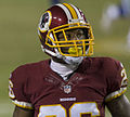 Bashaud Breeland 2015.jpg