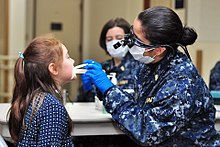 Dental Assistant Course Long Island