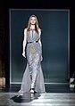 Basil Soda - Paris Haute Couture Spring-Summer 2012 n0.jpg