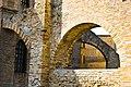 Basilica san vitale viste geometria ad archi.jpg