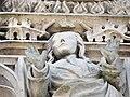 Basilique Notre-Dame - Alençon 8.JPG