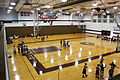 Basketball camp (6001746697).jpg