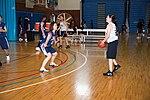Basketball tournament creates camaraderie 130303-M-CU214-009.jpg