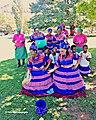 Basotho Traditional Dance01.jpg