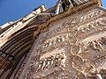 Bassorilievi del Duomo di Orvieto - panoramio.jpg