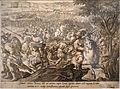Bataille de Camolia et Sienne 9599.jpg
