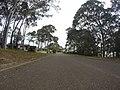 Batehaven NSW 2536, Australia - panoramio (19).jpg