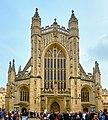 Bath, England (39070054142) cropped.jpg