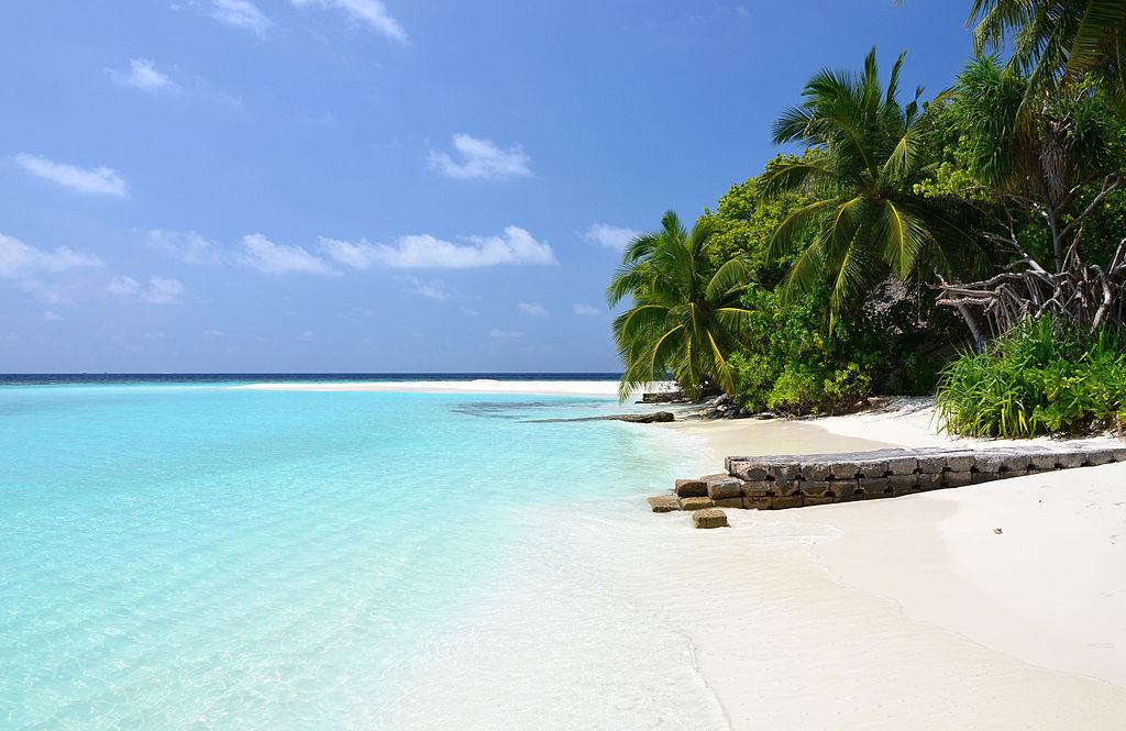 Palm Beach Holiday Resort Gold Coast
