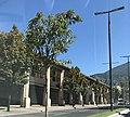 Batllia d'Andorra.jpg