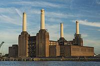 Battersea Power Station copy.jpg
