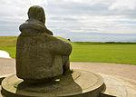 Battle of Britain Memorial 2012 07.jpg