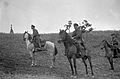 Battle of Lake Khasan-Red Army cavalry on patrol.jpg
